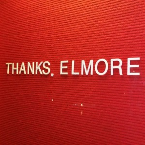 Justified-Thanks-Elmore
