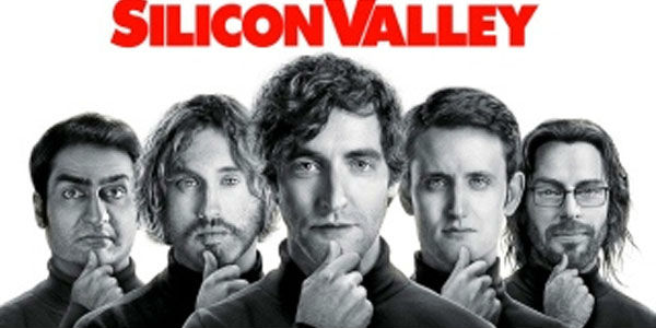silicon-valley.P