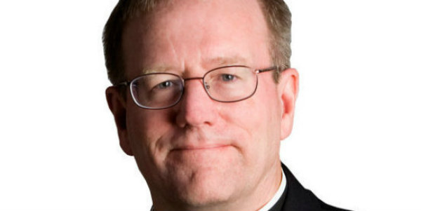 fr-Robert-Barron-headshot-P