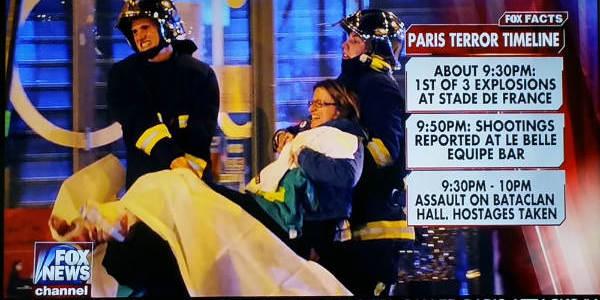 Fox-Paris-Terror-Attacks-ISIS