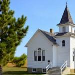Pew Survey: Religious Folks Are As Religious As Ever