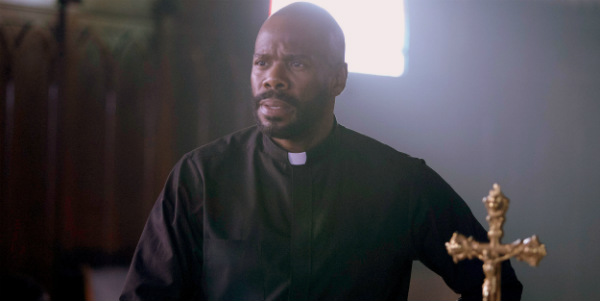Lucifer-Colman-Domingo-A-Priest-Walks-Into-a-Bar