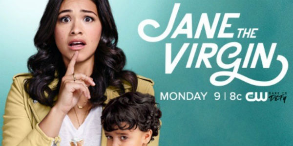 The Frictionless Experience: 'Jane the Virgin' Does Abortion (Spoilers)