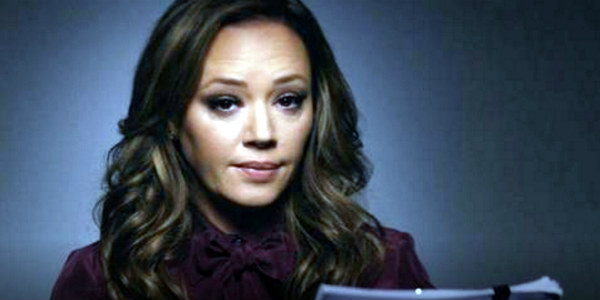 'Leah Remini: Scientology and the Aftermath': A&E Series Gets S2 Premiere Date