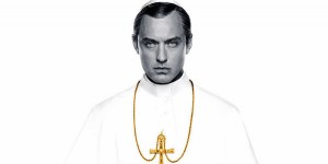 HBO's 'The Young Pope': The End Is Near (and I'm a Little Sad)