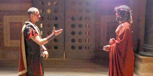 Finding-Jesus-Pontius-Pilate