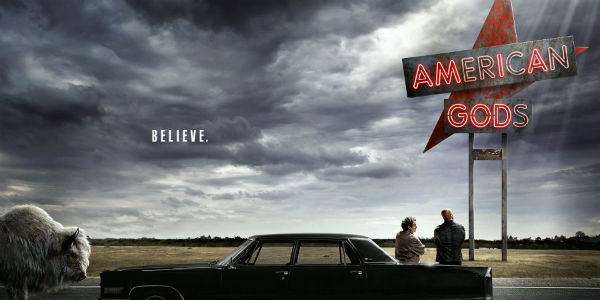 'American Gods': Messy, Meandering Meditation on Idolatry Misses the Mark