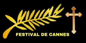 Christianity at Cannes 2017: Vatican, Pope Francis, Fatima, Joan of Arc … and Jesus vs. Zombies