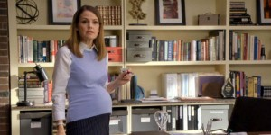 """HBO's """"Silicon Valley"""": Everyone (Including the Unborn) Gets to Be Human"""