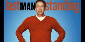 Tim Allen of 'Last Man Standing': Good and Bad News on His Birthday