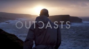 'Outcasts': Doc Profiles Franciscan Friars on the Edge