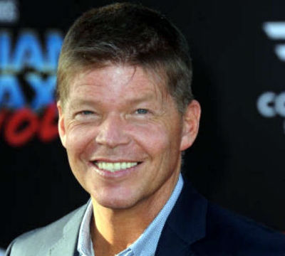 Rob-Liefeld