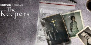 Netflix's 'The Keepers': Thoughts and Questions on the Murder of Sister Cathy