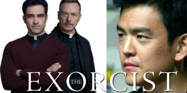 The-Exorcist-John-Cho