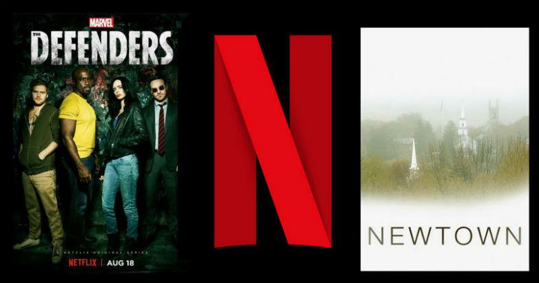 Defenders-Netflix-Newtown