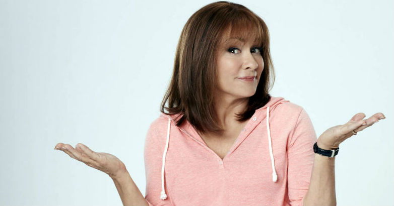 Patricia-Heaton-The-Middle
