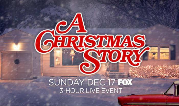 Christmas-Story-Fox