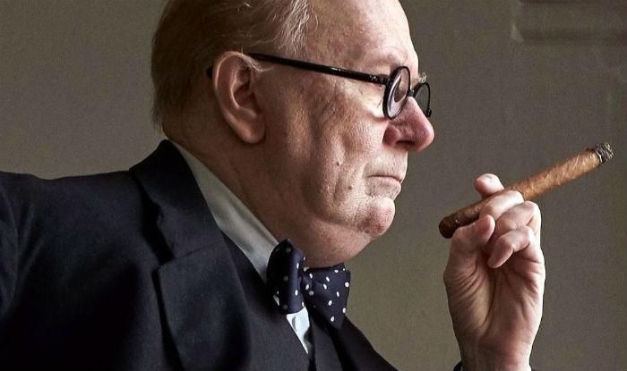 Darkest-Hour-Churchill
