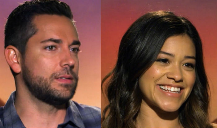 The-Star-Zachary-Levi-Gina-Rodriguez