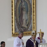 2012-03-25T174750Z_01_CD12_RTRIDSP_3_POPE-MEXICO