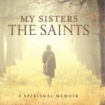 My-Sisters-the-Saints-new_Page_1-207x300