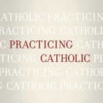 PracticingCatholic_500221_Cf