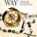along-the-way-lessons-for-an-authentic-journey-of-faith
