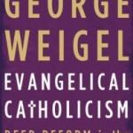 Evangelical-Catholicism-196x300