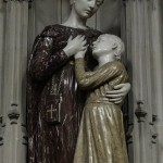 Ten Catholic Things that Caught My Eye Today (March 9, 2015)