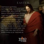 10 Easter Monday Things That Caught My Eye