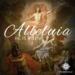 Why Alleluia?