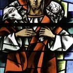 Ten Catholic Things that Caught My Eye Today (April 28, 2015)