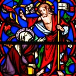 12 Mary Magdalene Things that Caught My Eye Today