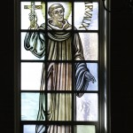 10 Things about St. Bernard that Caught My Eye Today (Aug. 20)