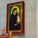 12 Saint Faustina Things that Caught My Eye Today (Sept. 5, 2015)