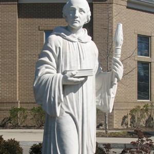 spiritual_statue