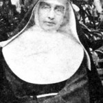 St. Marianne Cope, Pray for Us
