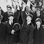 THE O ANTIPHONS and the Beatles:  Great Secrets Revealed?