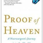 An Atheist in Heaven:  Eben Alexander's Venture Into Eternity