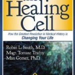 New Book Reveals the Promise of Adult Stem Cells