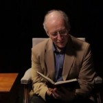 "John Piper Reads Pro-Life Poem ""The Children"""