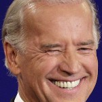 Biden, Foot, Mouth.  Again.