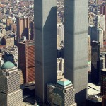 World_Trade_Center,_New_York_City_-_aerial_view_(March_2001) 2