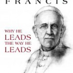 The Leadership Style of Pope Francis