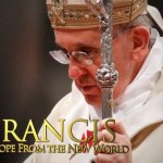 Francis Pope from the New World 2