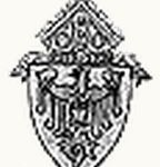 Logo - Archdiocese of Chicago