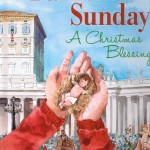 It's Bambinelli Sunday!  A Timeless Tradition Prepares Our Hearts for Christ