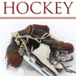 The Catechism of Hockey:  Sport as a Metaphor for the Catholic Faith