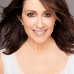 "My Interview With Patricia Heaton, Star of ""Moms' Night Out"""