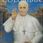Pope Francis on the Cover of TIME…. And 13 Other Magazines